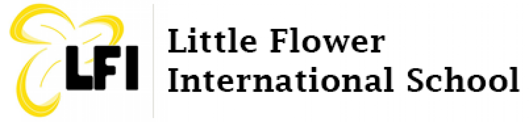 Little Flower International School
