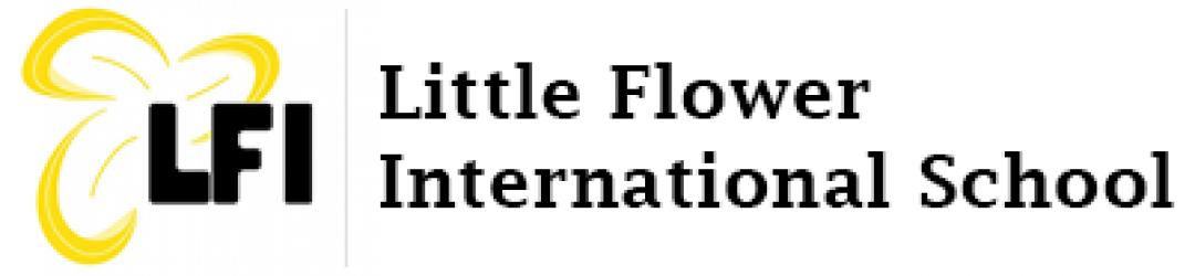 Little Flower International School